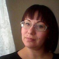 ЕКАТЕРИНА, 35 лет, Лев, Краснознаменск (Калининград.)