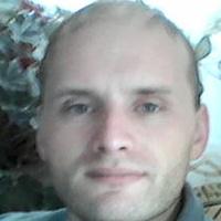 Gobius, 36 лет, Телец, Одесса