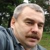 Sergey, 58, г.Кохтла-Ярве
