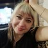 Ольга, 30, г.Челябинск