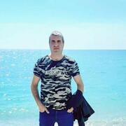 Ара, 35, г.Геленджик