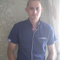 Макс, 31 год, Рак, Городня
