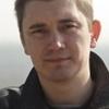 Taras, 31, г.Снятын
