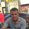 я Алексей, 40, г.Люберцы