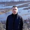 Гриша, 39, г.Тольятти