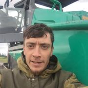 Антоша, 25, г.Туймазы