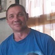 Геннадий 50 лет (Лев) Иркутск