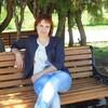 Ольга, 38, г.Тверь