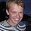 Кирилл, 36, г.Выкса