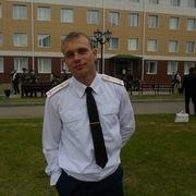 Лёха, 40, г.Вольск