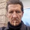 Дима, 41, г.Каменское