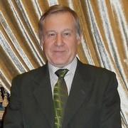 Евгений 72 Краснодар