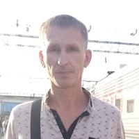Игорь, 43 года, Близнецы, Москва