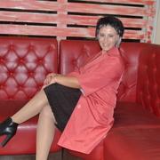 Мария 38 Тольятти