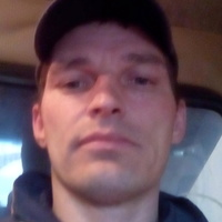 Денис, 39 лет, Лев, Екатеринбург