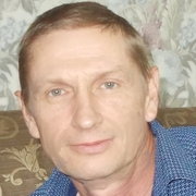Алексей, 55, г.Пошехонье-Володарск