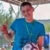 Алексей, 32, г.Ефремов