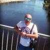 Сергій, 32, Вознесенськ