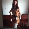 Anna, 59, Bronx