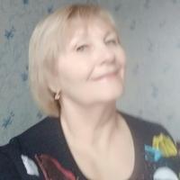 Alya, 65 лет, Близнецы, Иркутск