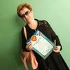 Елена, 59, г.Ногинск