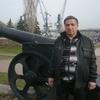 Владимир, 55, г.Козьмодемьянск