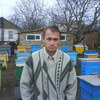 Александр, 42, г.Новые Санжары