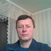 Andreas, 49, г.Кассель