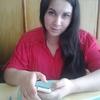 Таида, 22, г.Левокумское