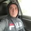 Михаил, 29, г.Воронеж