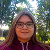 Юлія, 18, г.Хмельницкий
