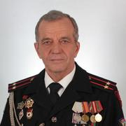 Владимир 69 Николаев