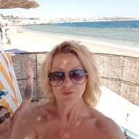 Наталья, 55 лет, Близнецы, Днепр