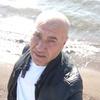 Gulaga Kıllı, 55, Manisa