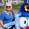 OLGA, 50, Nikolayevsk-na-amure