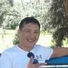 Yerkin Satarkulov, 35, Chui
