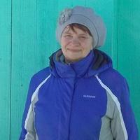 нина, 64 года, Рыбы, Сыктывкар
