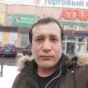саша 32 Москва