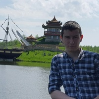 Александр, 24 года, Скорпион, Чернигов