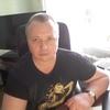 Владимир, 41, г.Лысково