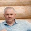 Пётр, 48, г.Рязань