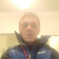 Ivan, 47 лет, Близнецы, Прага