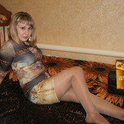 Ирина, 31, г.Камбарка