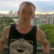 Alexander, 20, г.Клин