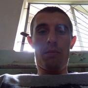 Вова Щетинкин, 32, г.Пущино