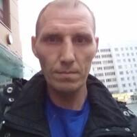 Александр, 43 года, Овен, Самара