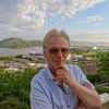 Vladimir, 53, г.Рига