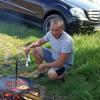 Дрямс, 31, г.Кишинёв