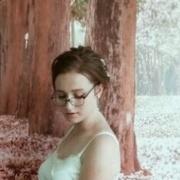 Dashali, 17, г.Белая Церковь