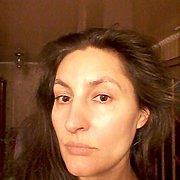 Ирина, 45, г.Кстово